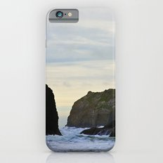 Pacific Northwest Coast II Slim Case iPhone 6s