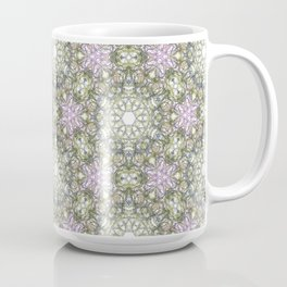 Tolstoy 106 Coffee Mug