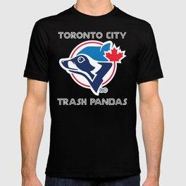Trash Pandas T-shirt
