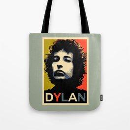 Dylan Tote Bag
