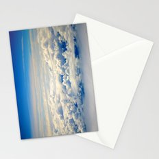 When I Had Wings I Stationery Cards