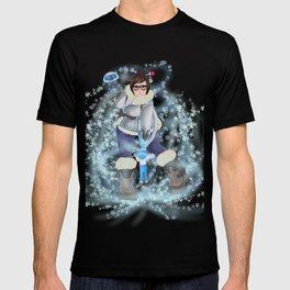 Mei Cryo-Freezing T-shirt