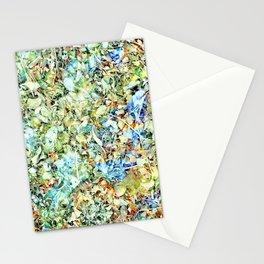 Lula Cloud Stationery Cards