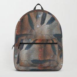 Gumleaf 5 Backpack