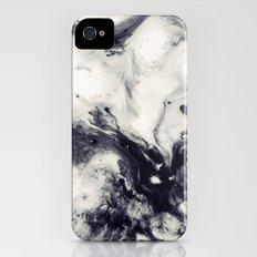 grip iPhone (4, 4s) Slim Case