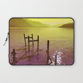 Annecy Laptop Sleeve