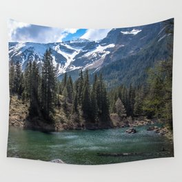 Something to write home about Wall Tapestry