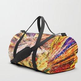 Rescue Duffle Bag