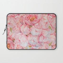 Tender bouquet Laptop Sleeve