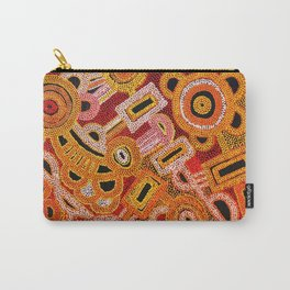 Dream n°3 Carry-All Pouch