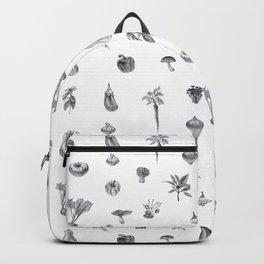 Favorite Veggies Backpack