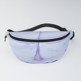 Eyes in the sky Fanny Pack
