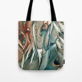 Giobhniu Tote Bag