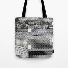 PD3: GCSD24 Tote Bag