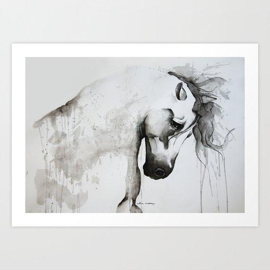 63728 Art Print