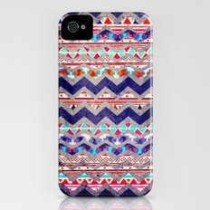 TRIBAL MIND Slim Case iPhone (4, 4s)