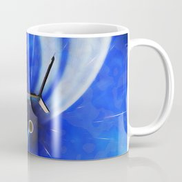 Beyond Infinity Coffee Mug