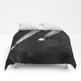 HOT STICKS Comforters