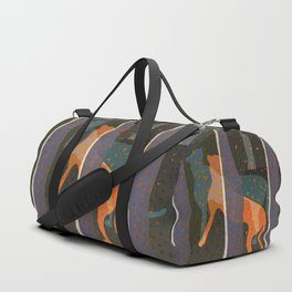 Lookout Duffle Bag