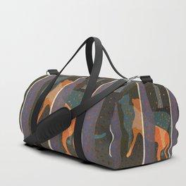 Lookout Duffle Bag