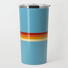 Losna Travel Mug