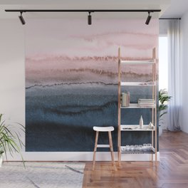 WITHIN THE TIDES - HAPPY SKY Wall Mural