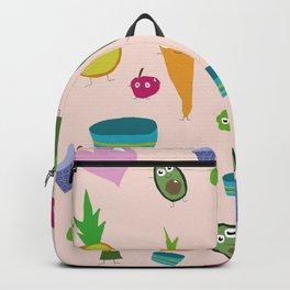 HappyDay Backpack