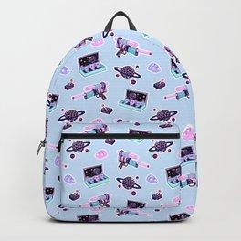 Cosmic Fight III Backpack