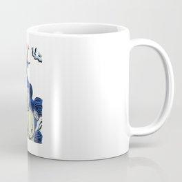 Ebb Tide Coffee Mug