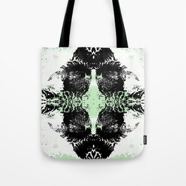 Immortal Tote Bag