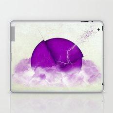 Dark Empire Laptop & iPad Skin