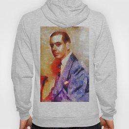 Cole Porter, Music Legend Hoody