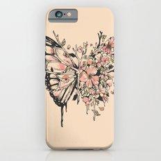 Metamorphora iPhone 6s Slim Case