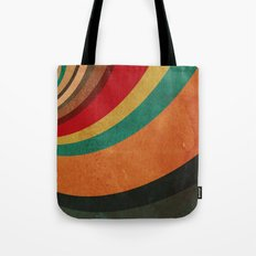 JOY... Tote Bag