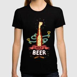 HolyBeer! T-shirt