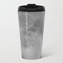 My Moon Metal Travel Mug