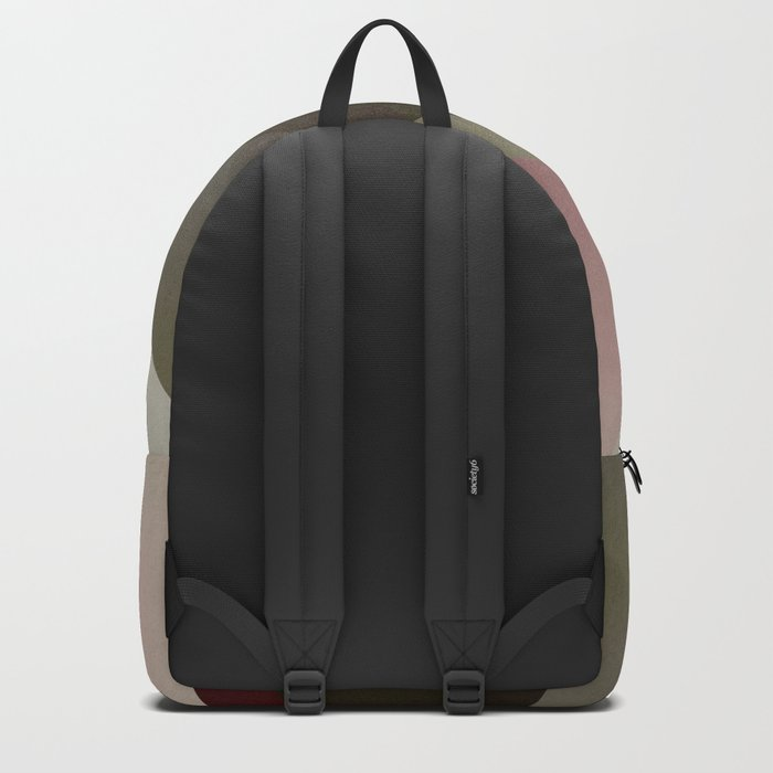 RAD XLII Backpack