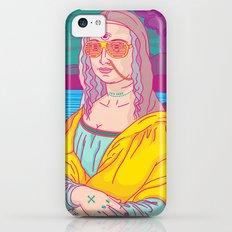 WTFALYPSE LOL! Slim Case iPhone 5c