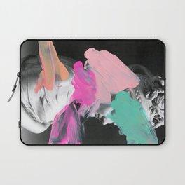 118 Laptop Sleeve