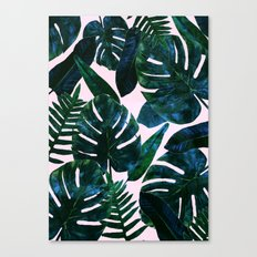 Perceptive Dream #society6 #decor #buyart Canvas Print