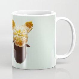 Clementine Shadow Character Coffee Mug