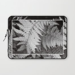 reach out Laptop Sleeve