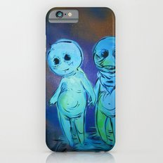 lil sprites iPhone 6s Slim Case