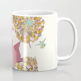 Inner Beauty Coffee Mug