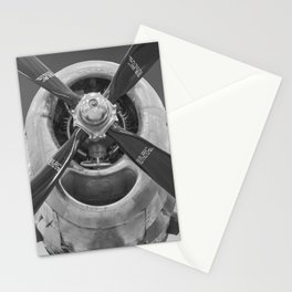 """""""Props #4"""" Stationery Cards"""