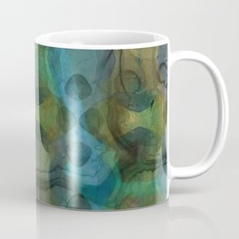 Finding Your Path One Coffee Mug
