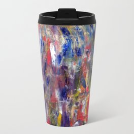 The Bathe Travel Mug