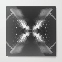 - 016. Metal Print