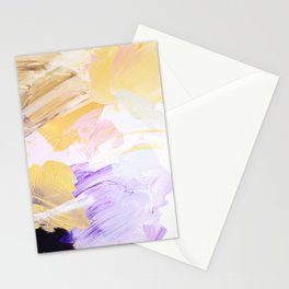Palette No. Thirty One Stationery Cards