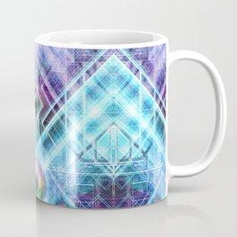 GenesisAlgorithm Coffee Mug